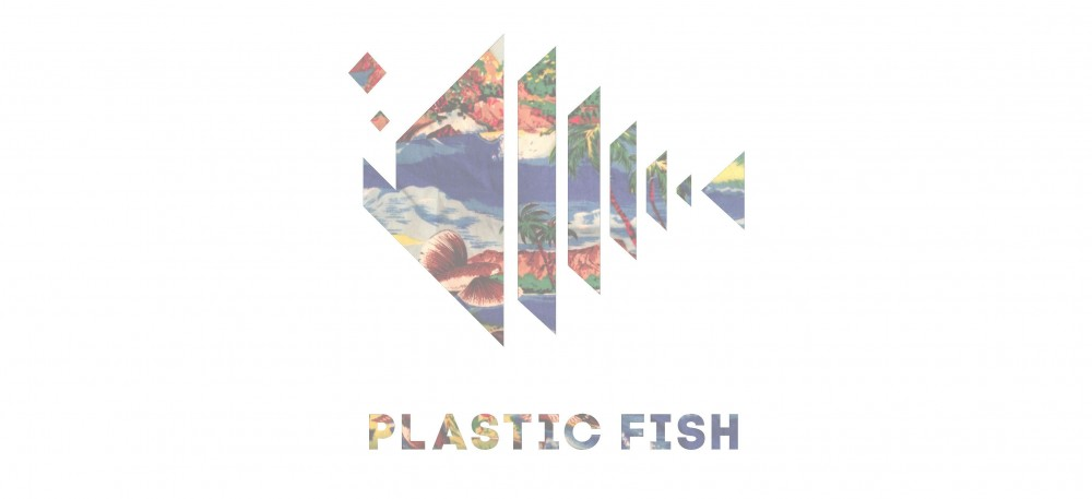 PLASTIC FISH RECORDS